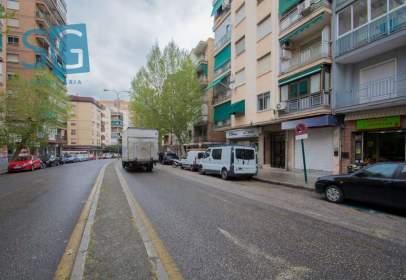 Pis a calle Avenida de Barcelona, nº 27