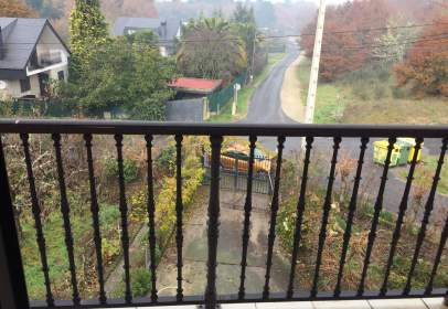 Casa a calle Vendanova - Bóveda