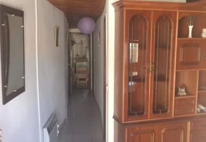 Casa en calle Palmés, nº 16