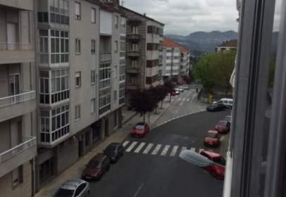 Piso en calle Santa Teresita, nº 23