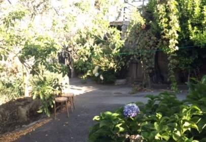 Casa a calle Cabeanca