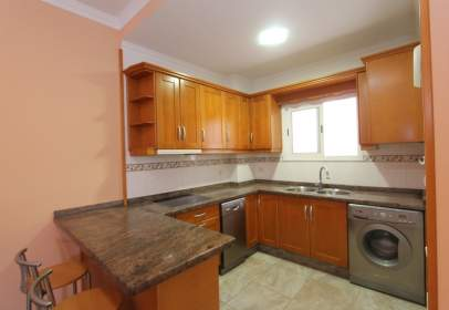 Apartment in calle Luis Morote