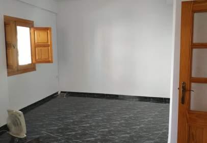 Flat in Caleta de Salobreña
