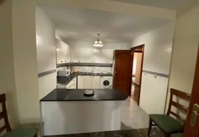 Apartamento en calle de Doña Francisca