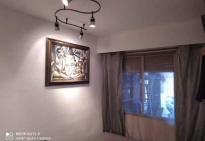 Studio in Russafa