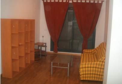 Apartamento en Benaguasil