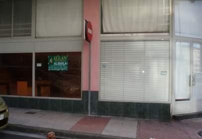 Oficina en calle del Río Navia, nº 8