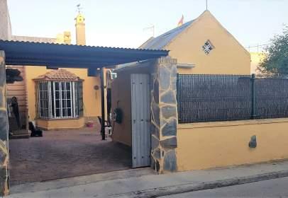 Casa en Urbanizaciones Zona Norte