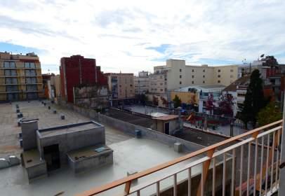 Apartament a Carrer de Oliva, nº 34