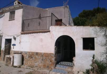 House in La Bermeja