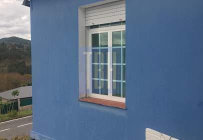 Casa a calle Vilariño