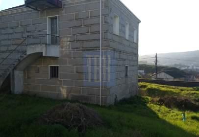 Casa a calle Carril
