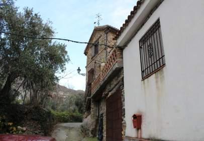 House in Güéjar Sierra