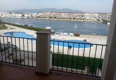 Apartamento en calle Sant Maurici, nº 65