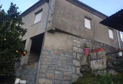 Casa a calle Melias- O Val, nº 3