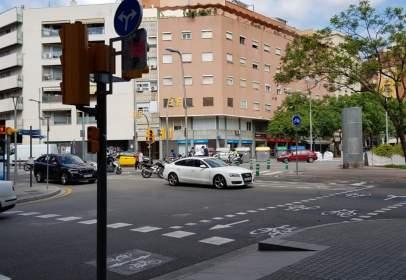 Local comercial en calle Navas de Tolosa
