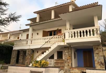 Casa en Carrer de Ramón y Cajal