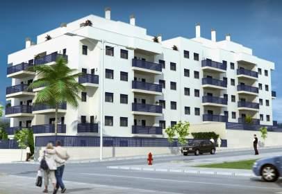 Apartamento en calle Juan Ramon Jimenez