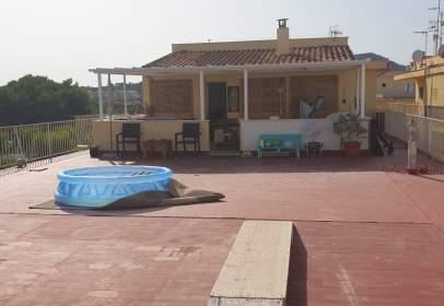 Flat in Cala Millor