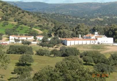 Rural Property in Carretera Finca