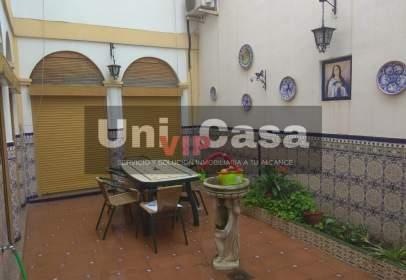 House in El Brillante-El Tablero-Valdeolleros