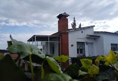 Casa en El Maset