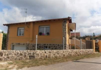 Casa a Sabucedo de Montes