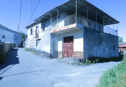 Casa a Tamallancos