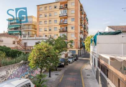 Flat in calle Florencia, nº 2