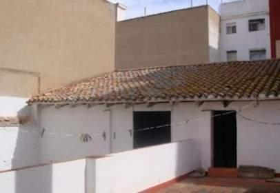 Casa a calle Gerardo Paadin