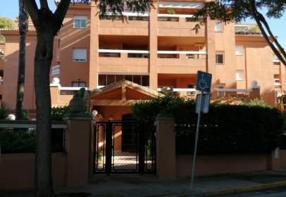 Duplex in El Águila-Las Redes-Fuentebravía
