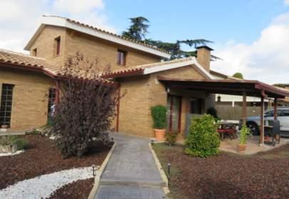 Casa en Avenida Vilassar de Dalt