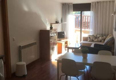 Apartament a calle Ransol