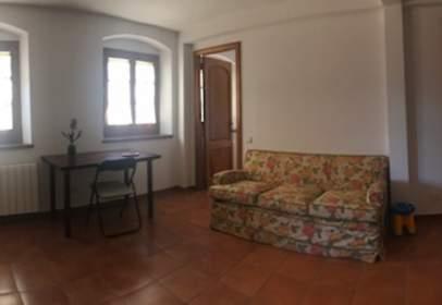 Apartament a Centro Pueblo
