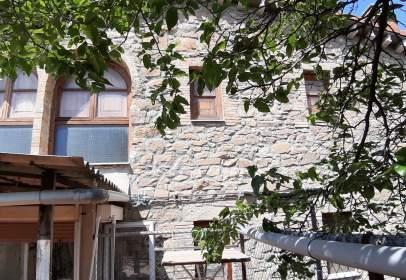 Casa en Sant Vicenç de Castellet