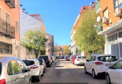 Apartament a calle Alpajes