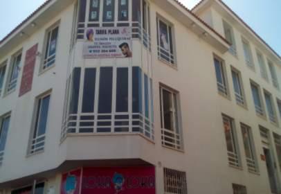 Local comercial en calle Tijarafe