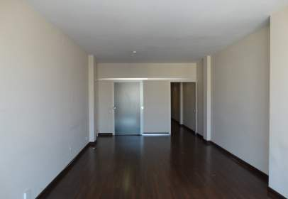 Flat in calle Tuset