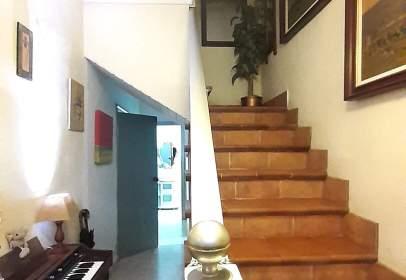 Loft en Los Dolores-Los Gabatos-Hispanoamérica