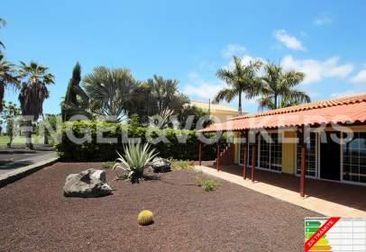 Casa pareada en Costa Adeje