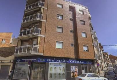 Dúplex en calle Font Dels Capellans