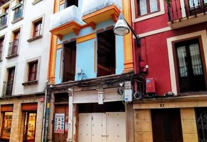 Penthouse in Artekalea, 25