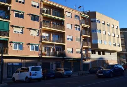 Apartamento en Carrer de Sant Ramon, cerca de Carrer de Rafael Altamira