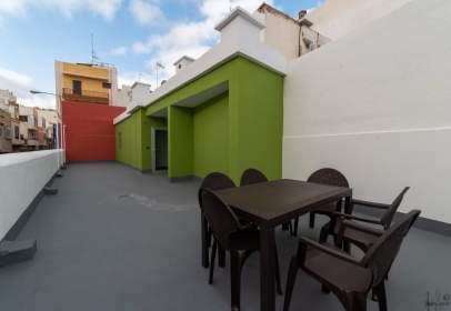 Casa a calle Gordillo, prop de Calle de la Naval