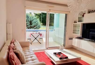 Apartment in calle Teilleria, nº Sn