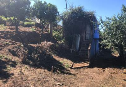 Rural Property in calle de la Romera, nº 9