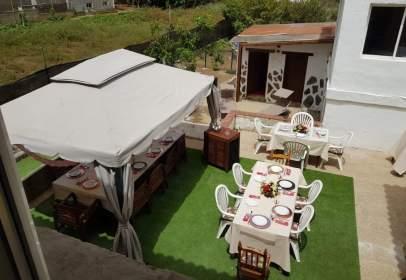Casa a calle Diseminado Barranquillo Frio
