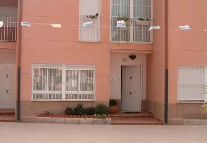 House in Plaza Manuel Broseta, nº 10