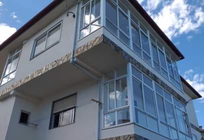 Casa unifamiliar en Camiño Buraca