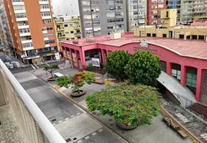 Apartament a calle Galicia, 15